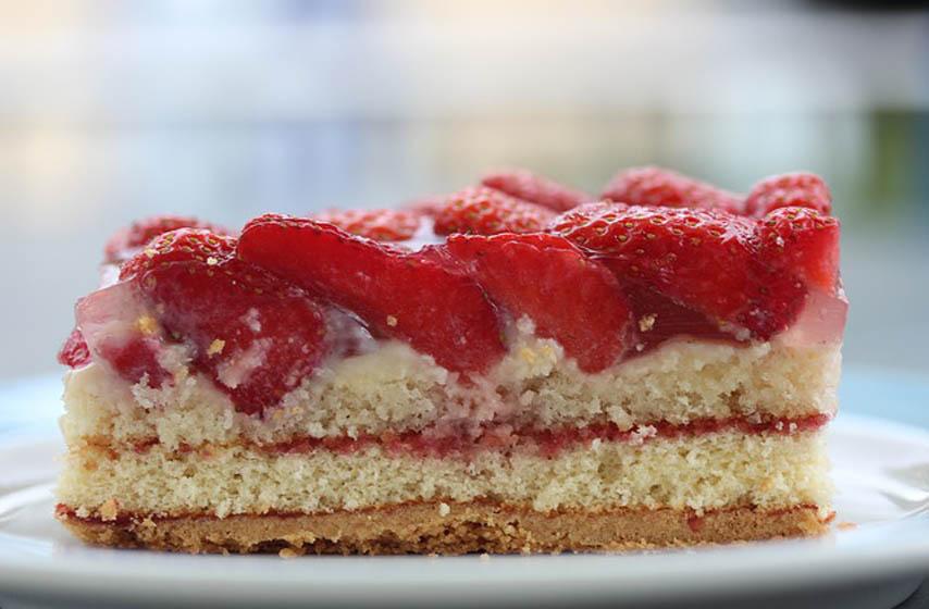 recepti, recept, torta, recept  za tortu, najbolji recepti, kuhinja, ledena torta od cokolade recept, najnovije vesti
