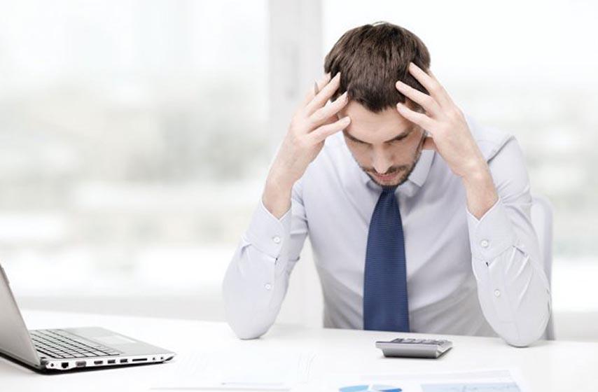 tehnike za opustanje, tehnike za smanjenje stresa