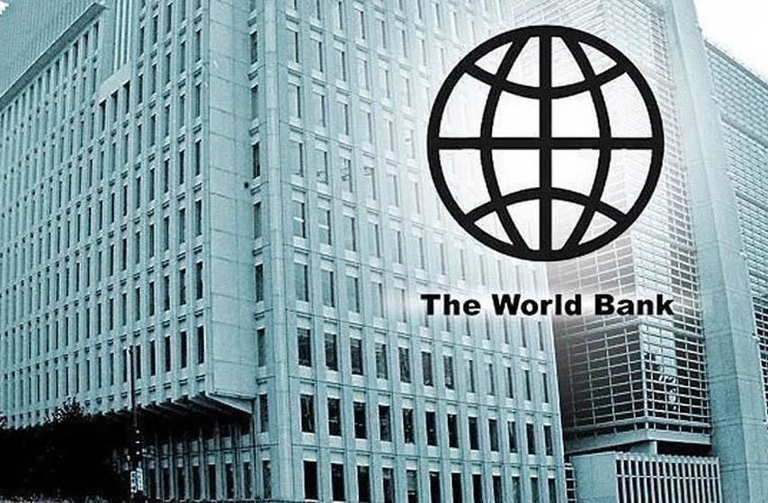 Svetska banka, Zapadni Balkan, siromaštvo