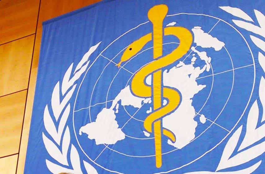 astra zeneka vakcina, svetska zdravstvena organizacija