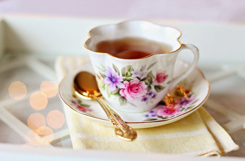 čaj, nitak, imunitet, jačanje imuniteta, recept, magazin, najnovije vesti