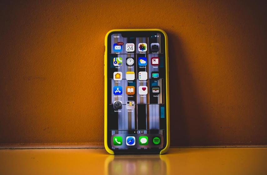 kupovina mobilnih telefona, kakav telefon odabrati