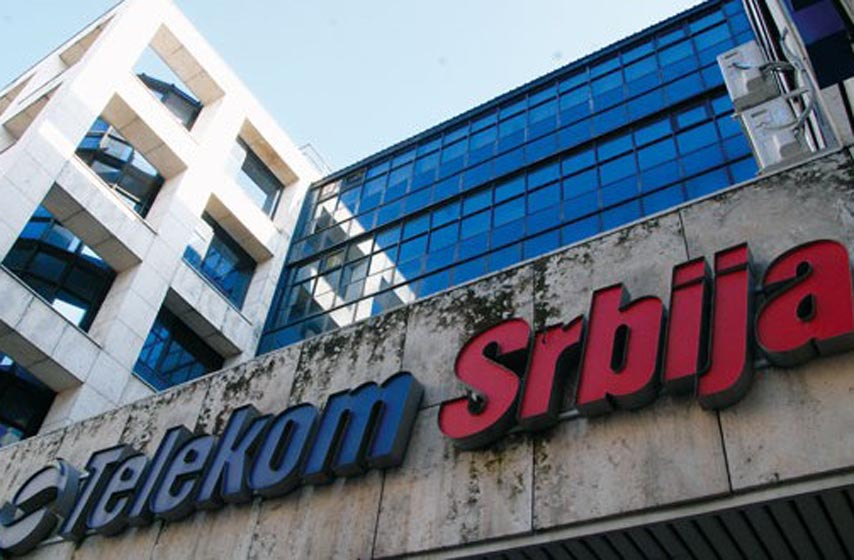 huavej, telekom srbija, ofsor ugovori