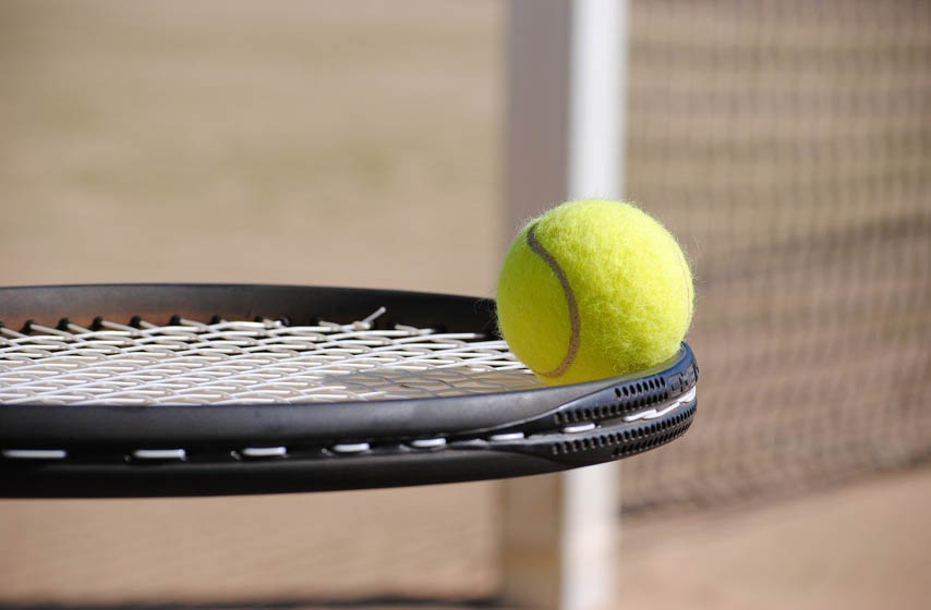 aleksandra krunic, nina stojanovic, tenis, olimpijske igre