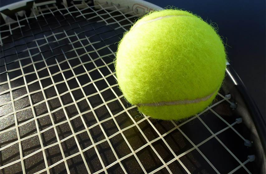 filip krajinovic, laslo djere, tenis