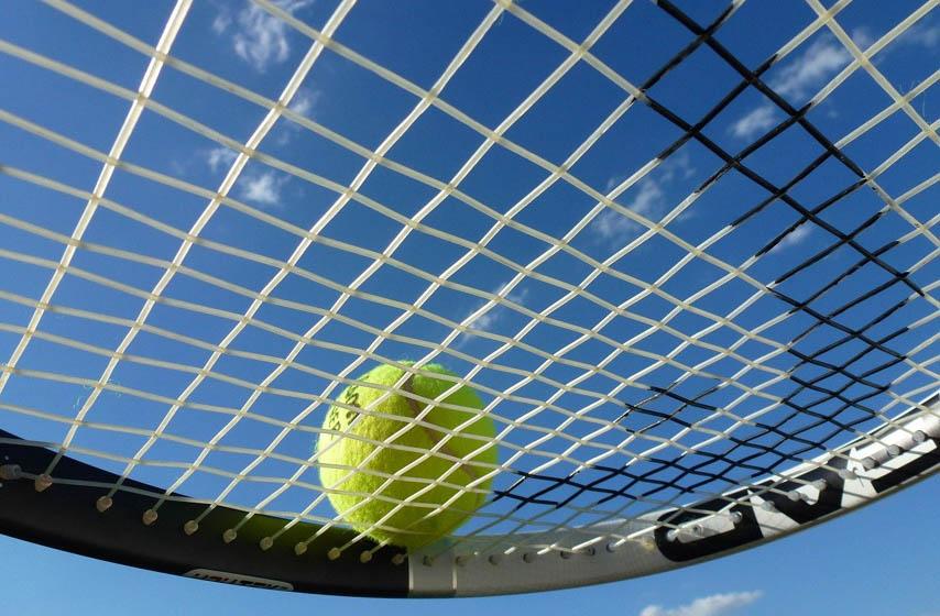 tenis, roland garos, nadal, sport