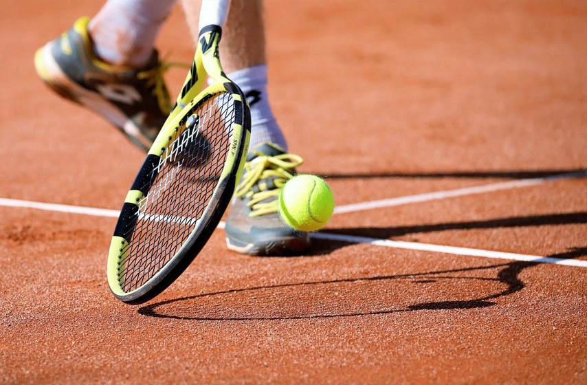 miomir kecmanovic, tenis, olimpijske igre tokio