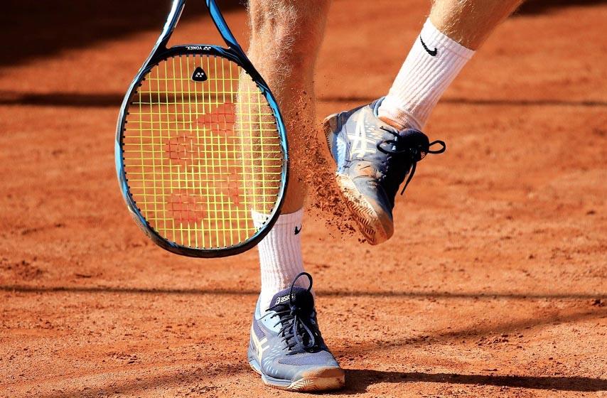 tenis, sport, enrike lopez perez