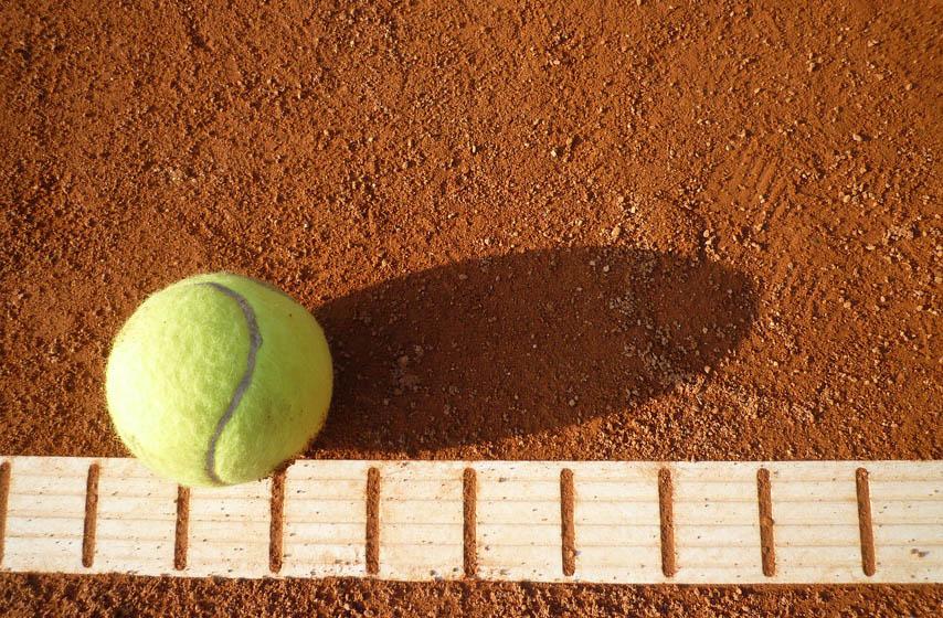 dusan lajovic, tenis