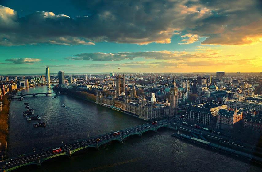 Londonu, London, pucnjava, pucnjavi, najnovije vesti, vesti iz sveta, Velika Britanija