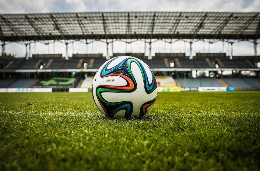 sport, fudbal, Kavani, Silva, sportske vesti, Liga šampiona