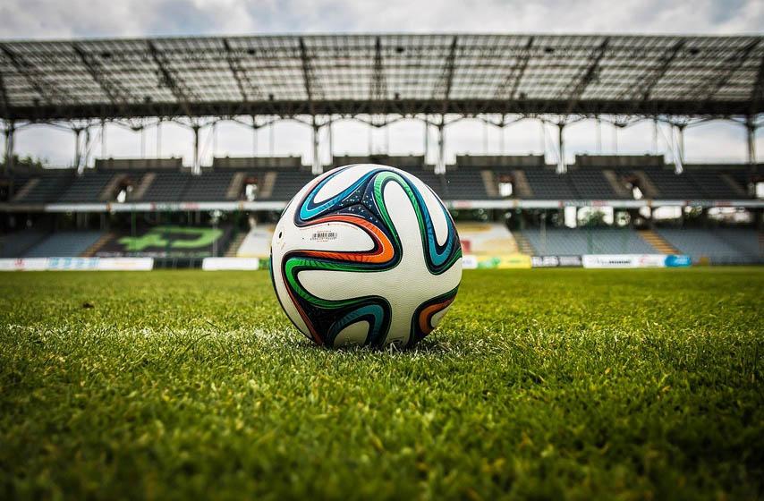 fudbal, euro2021, skotska ceska