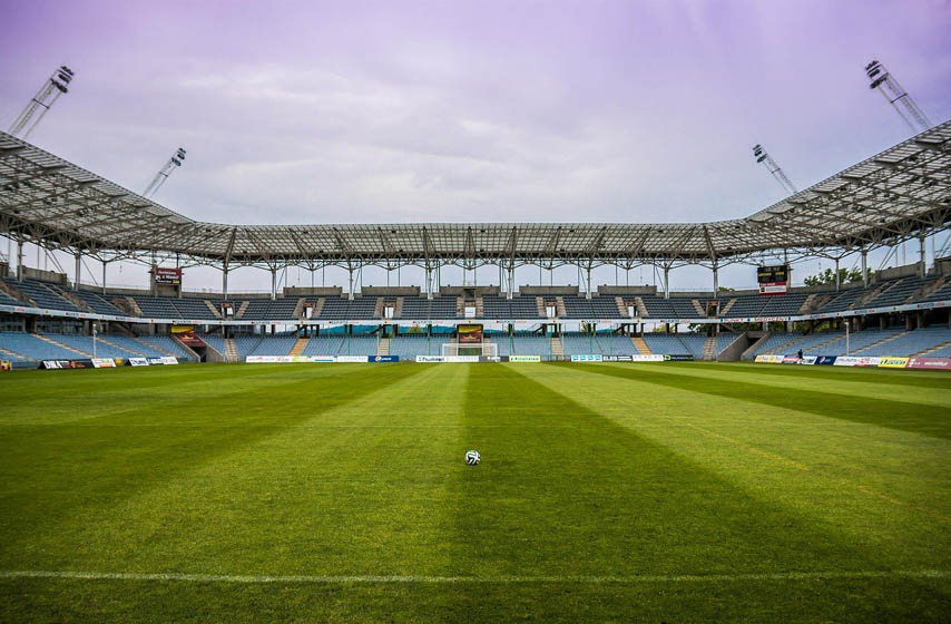 fudbal, sport, Liga nacija, Srbija, RUsija, Uefa