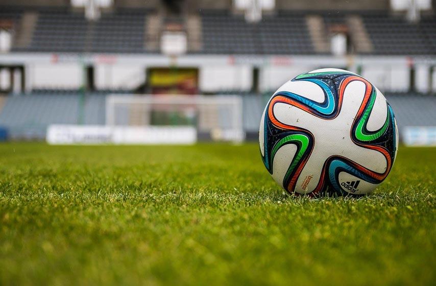 fudbal, ekvador, kazna, sport