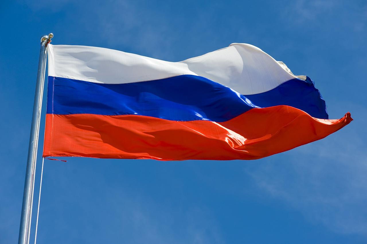 sporazum o otvorenom nebu, rusija