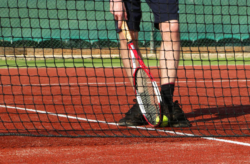 tenis, atp, nominacije