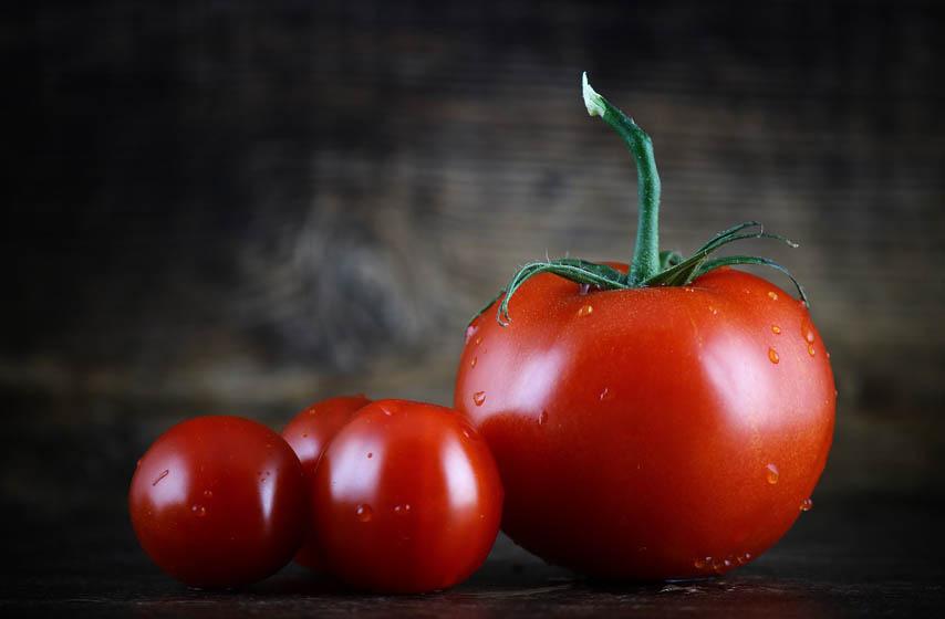 Recept za kuvani paradajz