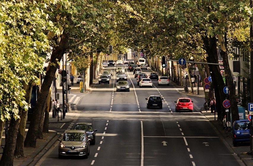 kupovina polovnog automobila, polovni automobili
