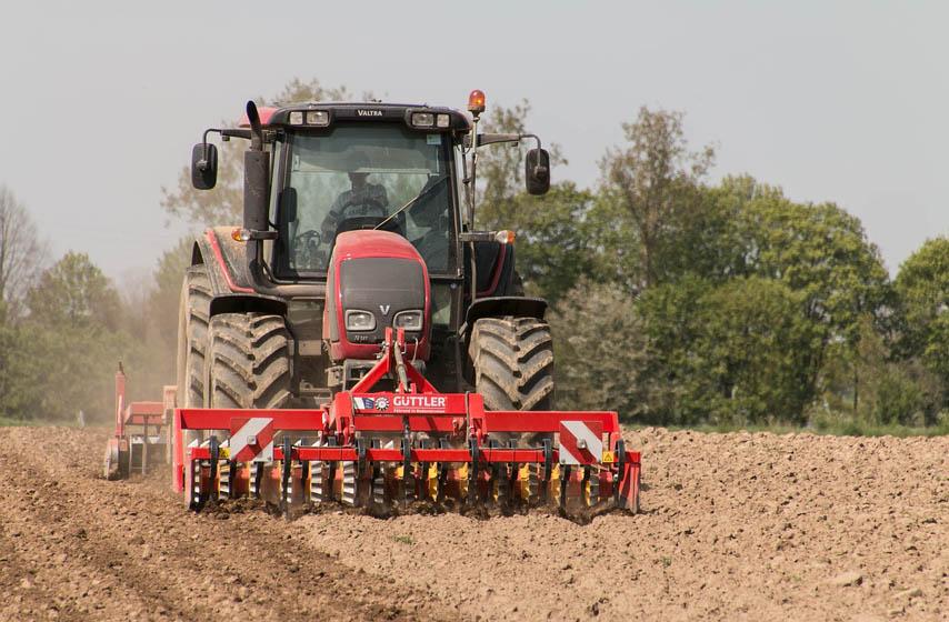zakon o penzijskom osiguranju za poljoprivrednike