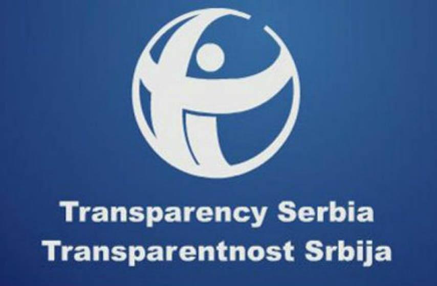 transparentnost srbija, nemanja nenadic