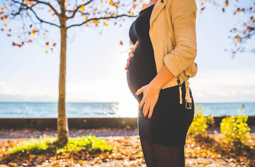 trudnoća, vanmaterična trudnoća, ektopična trudnoća