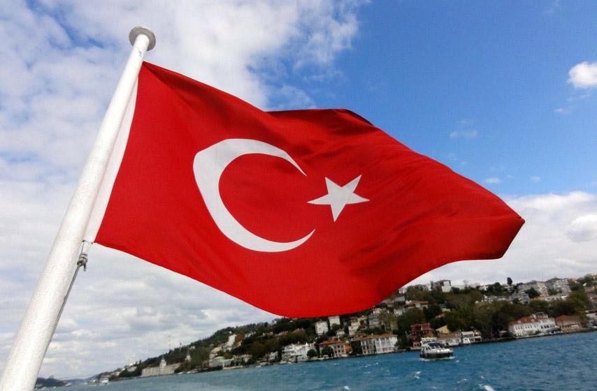 turska, srbija, ivica dacic, granica, granice, vesti iz sveta, svet, najnovije vesti