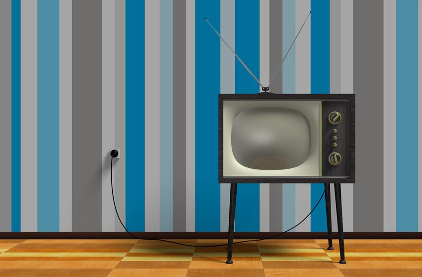 tv program, tv program srbija, filmovi danas, filmske preporuke