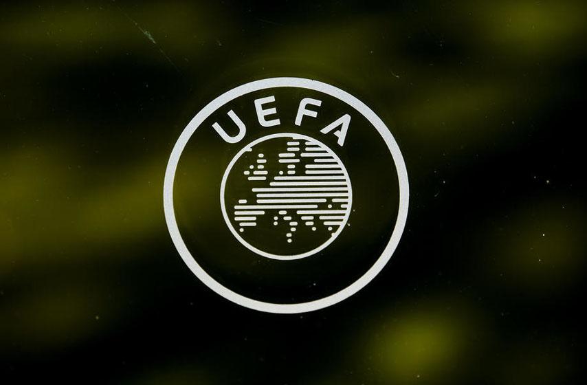 evropska superliga, fudbal