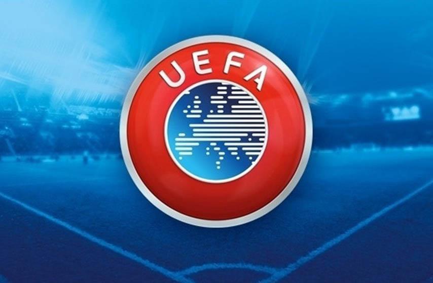 uefa, 26 igraca po reprezentaciji, broj igraca reprezentacije