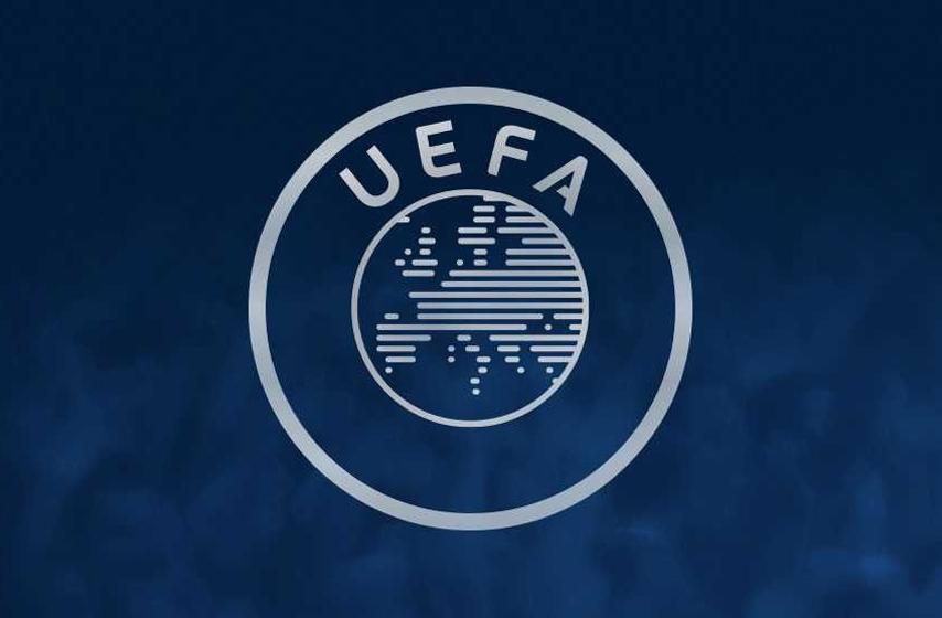 uefa, crvena zvezda, disciplinski postupak protiv zvezde, fudbal
