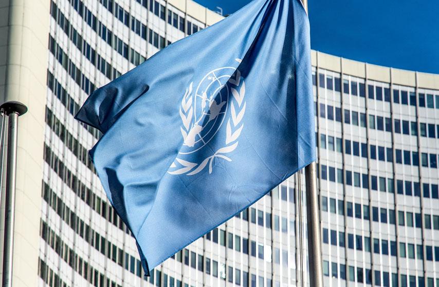 UN, Ujedinjene nacije, džip, istraga, seks