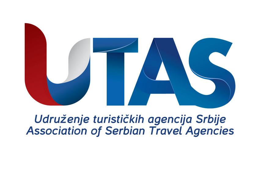 UTAS, turizam