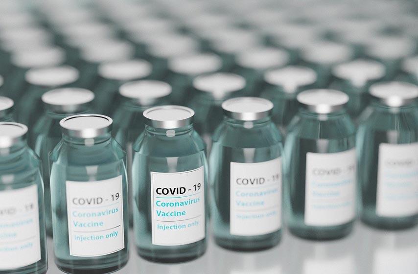 odobrenje za vakcine
