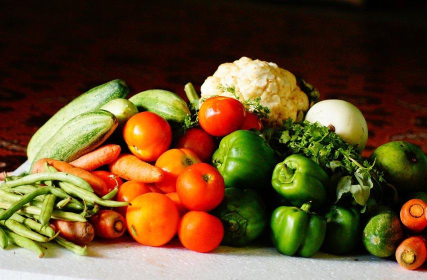ishranom protiv osteoporoze, osteoporoza