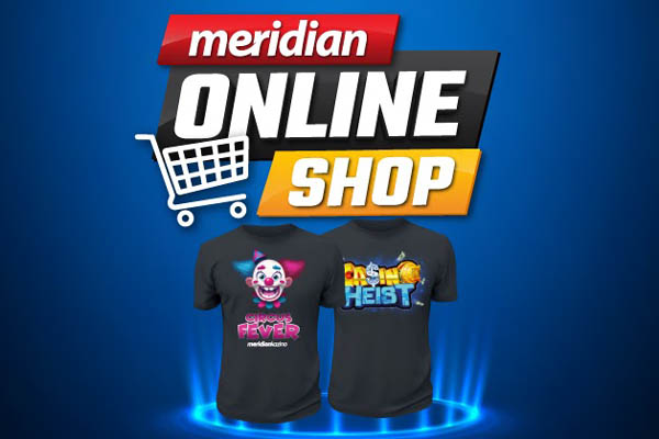 meridian kazino
