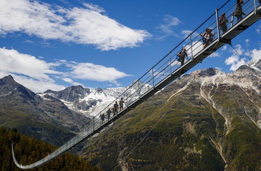 najduzi viseci most na svetu, portugal