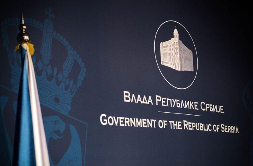 Srbija, Vlada Srbije, PCR testovi, zaliha, testiranje, koronavirus, korona, virus, covid-19, kovid-19