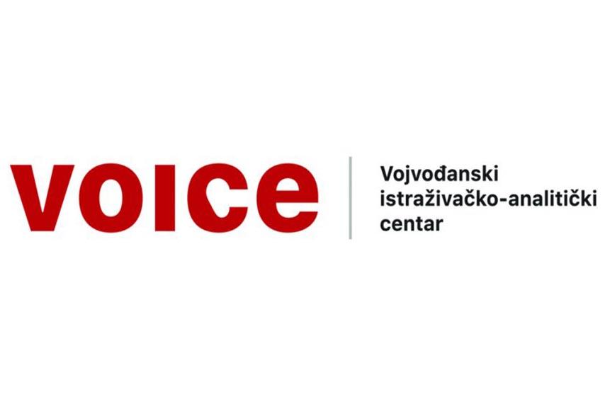 voice, institut jaroslav cerni