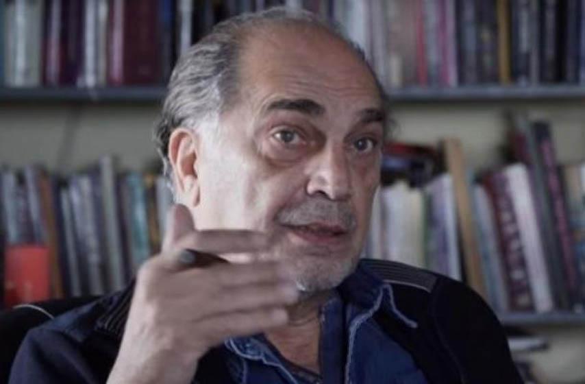 Voja Brajović, nagrada Pavle Vujisić