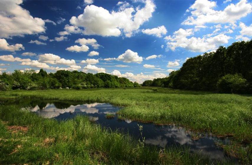 rezervat biosfere mura-drava-dunav, unesco