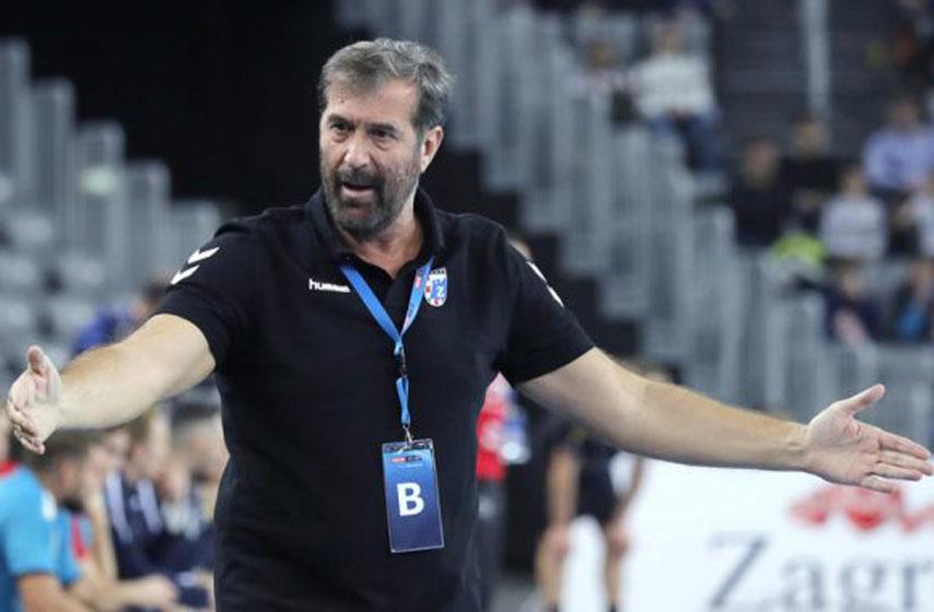 Veselin Vujović, Vujović