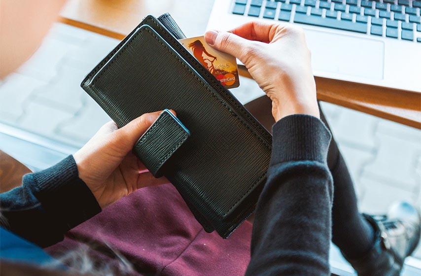refinansiranje kredita bez odlaska u banku