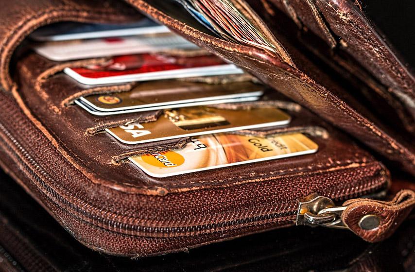 Payoneer, Pajonir, kartice, platna kartica, bankrot