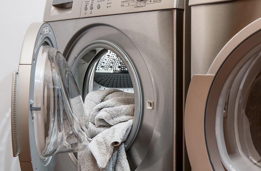 pranje odeće, tkanina, veš mašina, veš, mašina, život, magazin, najnovije vesti