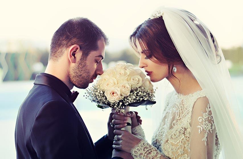 venčanje na siciliji, sicilija, venčanje
