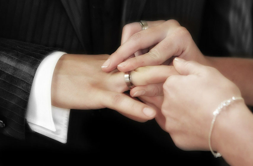 burma, burme, brak, zenidba, veridba, magazin, najnovije vesti, simbol večnosti
