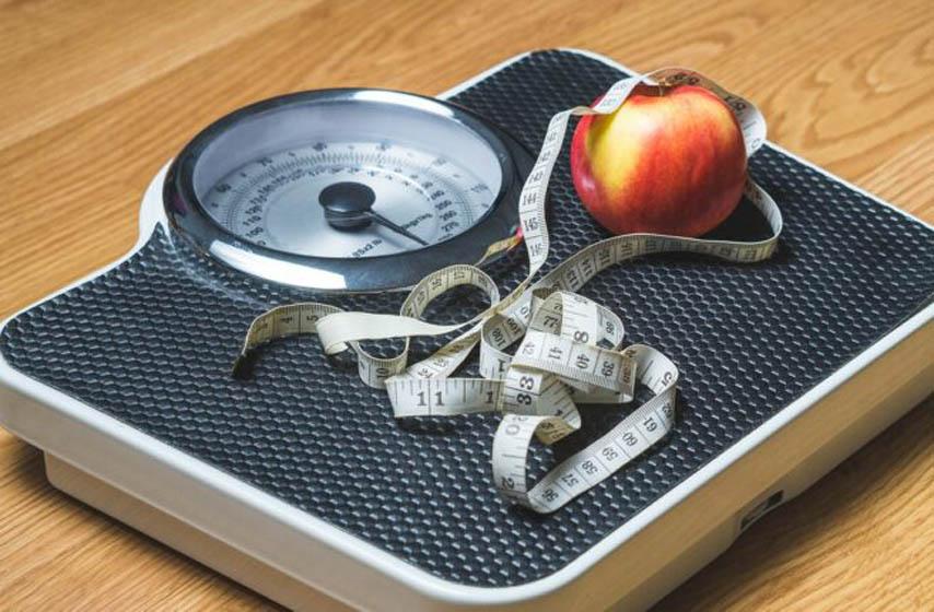 vojna dijeta, dijeta, kako smršati, mršavljenje, brza dijeta, zdravlje, najnovije vesti