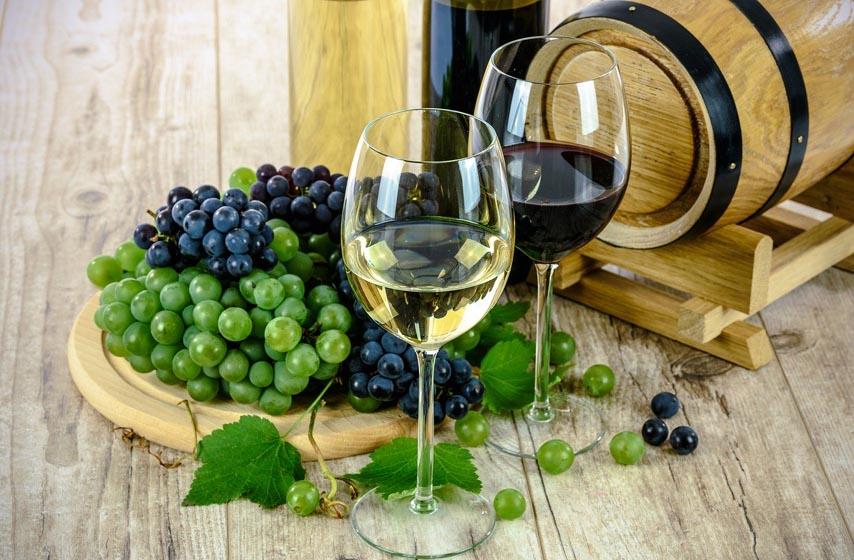 vinarijada dolovo rezultati, vinarijada dolovo 2021, udruzenje sveti trifun dolovo