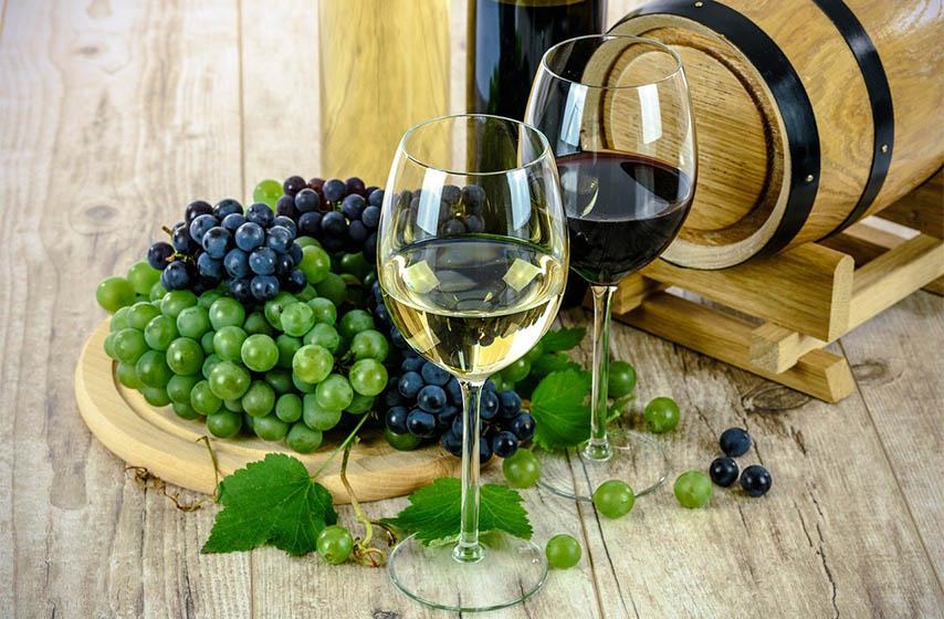 savez vinara srbije