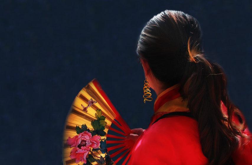 Kineski horoskop za 2021.